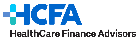 Healthcare Finance Consulting for Physician Practices